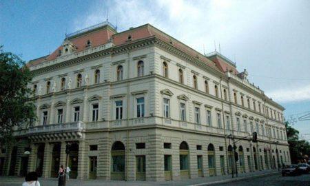 Narodni muzej - I love Zrenajnin - Zrenjanin - radno vreme