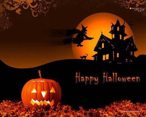 halloween zrenjanin san marko
