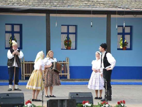 slovaci-aradac