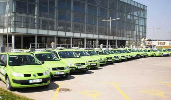 halo-taksi-zrenjanin-najjeftinij