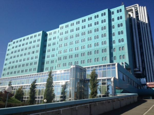 bolnica_zrenjanin