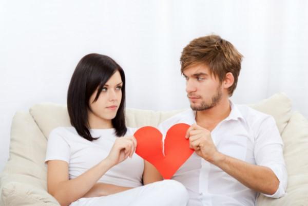 razvod_braka