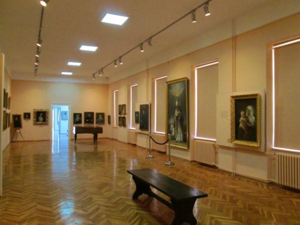 stalna_likovna_postavka_muzej_zrenjanin1