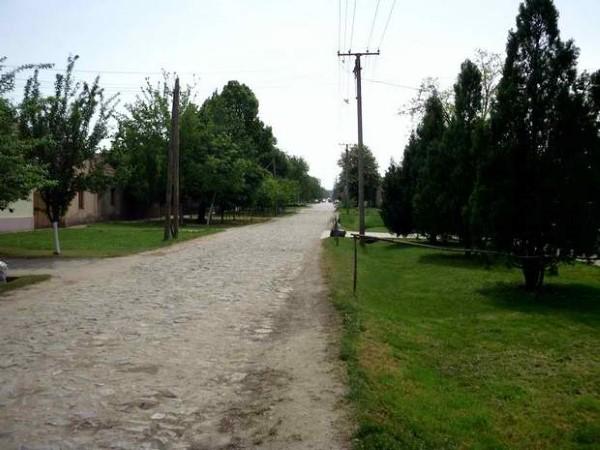 ulica-centa