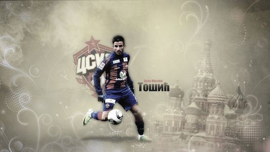 Zoran-Tosic-CSKA-1920x1080-WallpapersHunt.com-