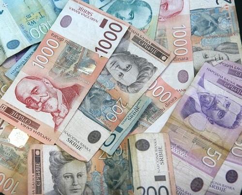novac,dinari,pare,novcanice