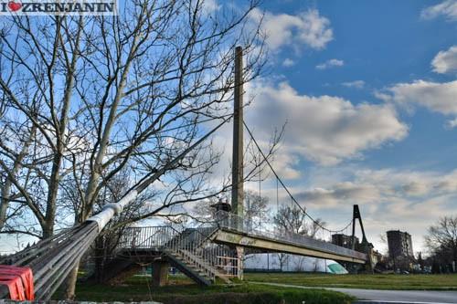 suvi-most-iz-drugacijeg-ugla-zrenjanin-5611