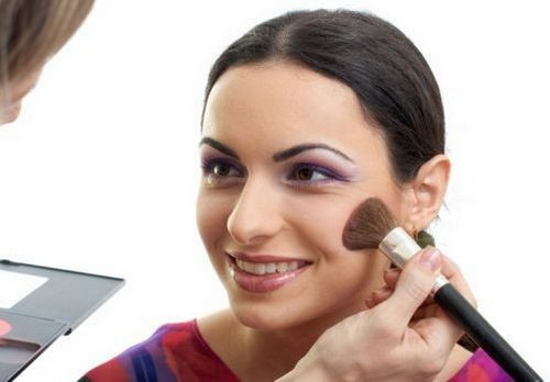 cosmetics-seminars