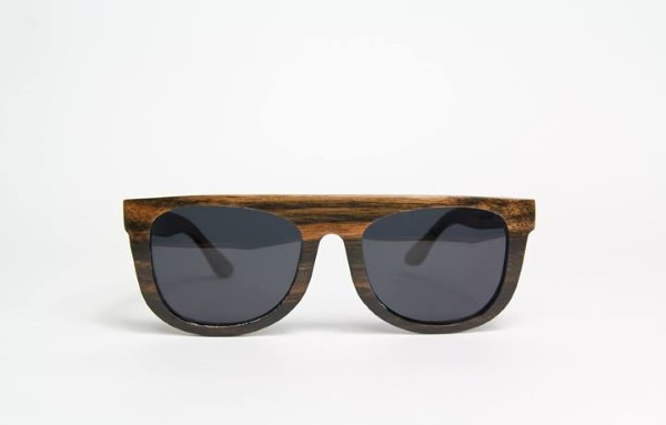 drvene naocare eyewear pray