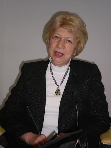 gordana-markovic