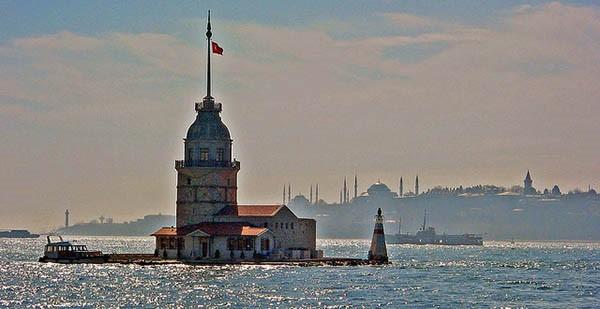 istanbul_bus_prevoz_globotours