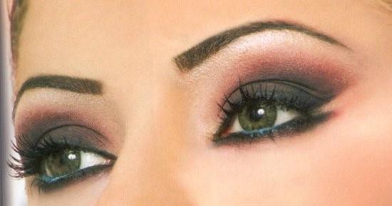 professional-make-up-13