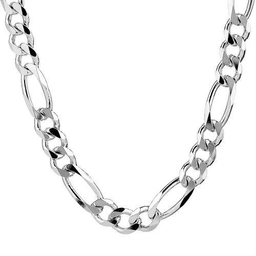 srebrni lancic 3