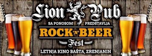 lion pub fest 2