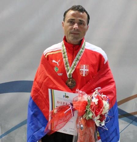 Goran Ostojic