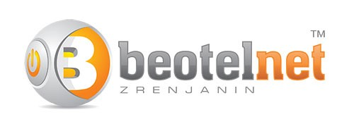 beotelnet-zrenjanin-logo
