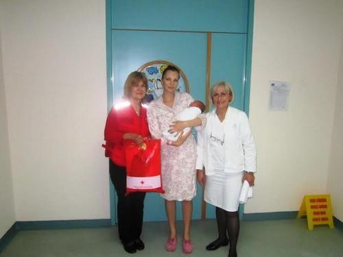 crveni-krst-porodiliste