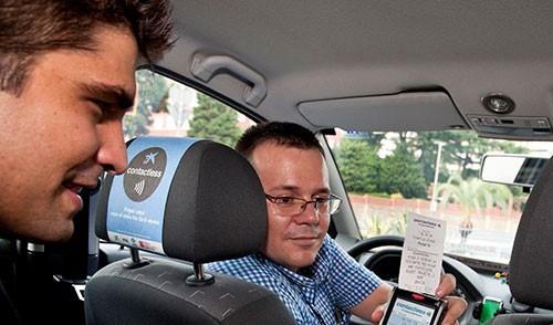 halo-taksi-placanje