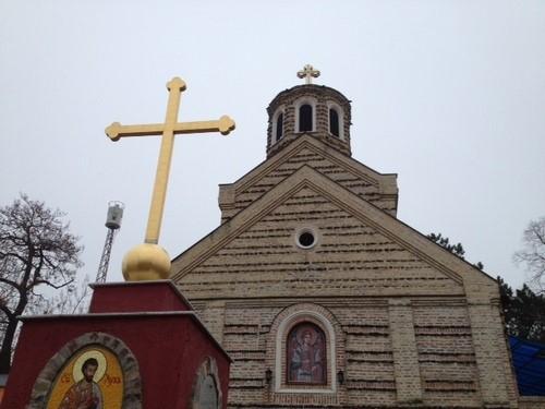 hram-ruska-crkva