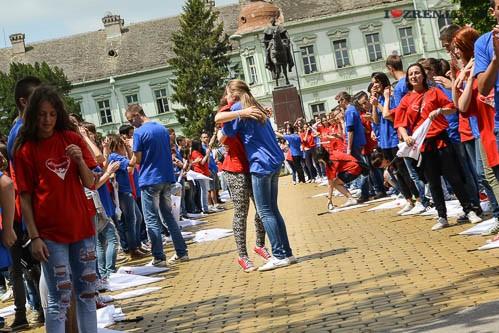 ples-maturanata-zrenjanin-2014-12