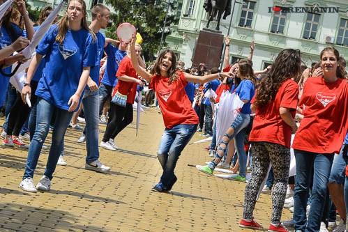 ples-maturanata-zrenjanin-2014-13