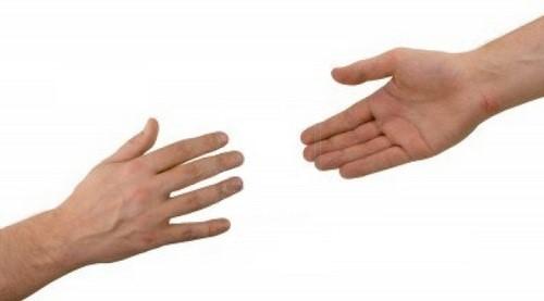 ruke-pomoc