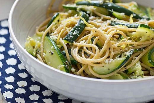 spageti-tikvice