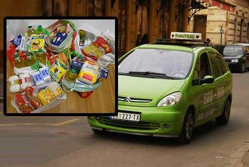 taksi-prevoz-donacije