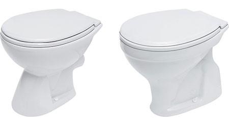 wc-solja-roma-baltik-roma-simplon
