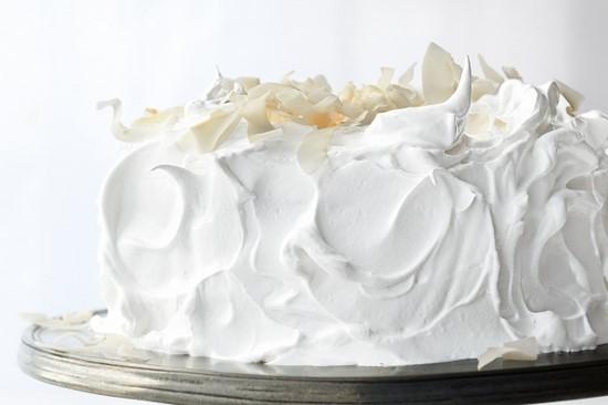 eurokrem-torta