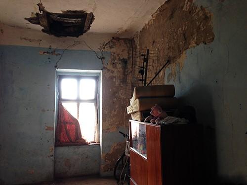 soba-spavaca-ruina