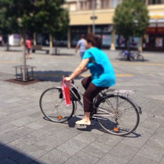 bicikli-pesacka-zona