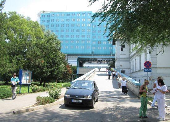 bolnica11