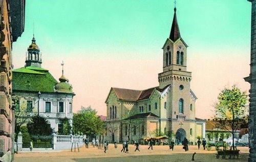 katolicka-crkva-i-torontalska-zupanija