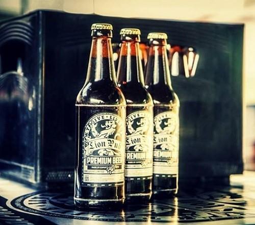 lion-pub-beer