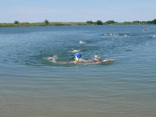 peskara_plivanje1