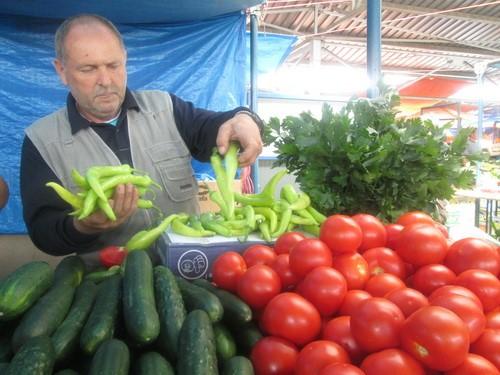 pijaca-paradajz
