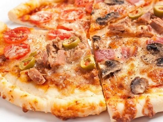 pizza-kappaM