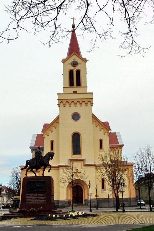 rimokatolicka-crkva-katedrala