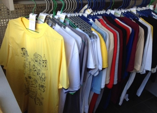 suveniri-majice