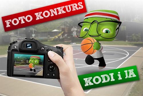 FOTO KONKURS - baner 2