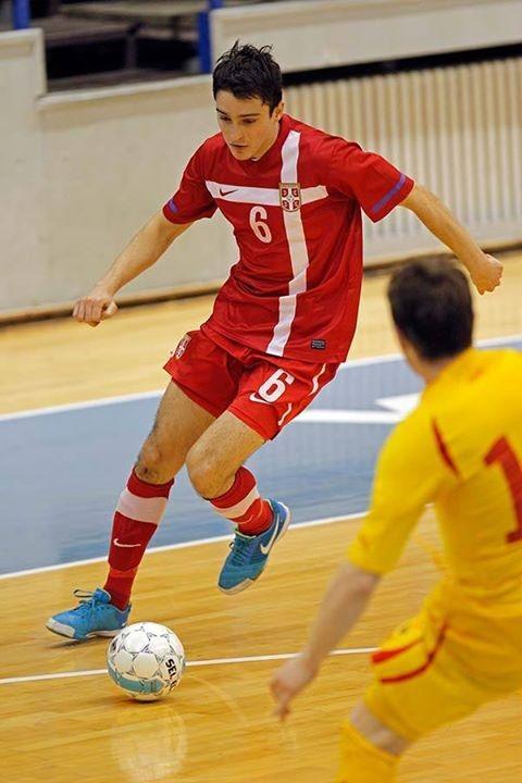 Nikola Matijević