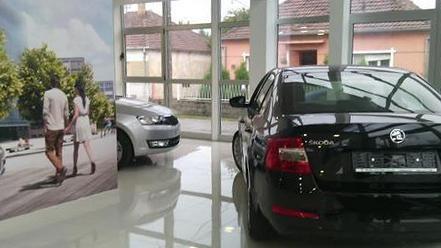 auto-centar-cune-novi-salon2