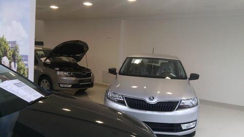 auto-centar-cune-novi-salon3