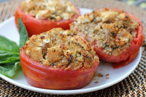 punjeni-paradajz