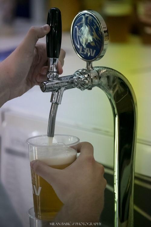 tocenje-piva