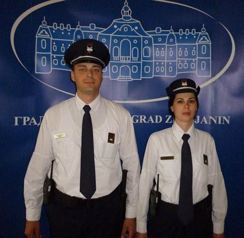 KomunalniPolicajci