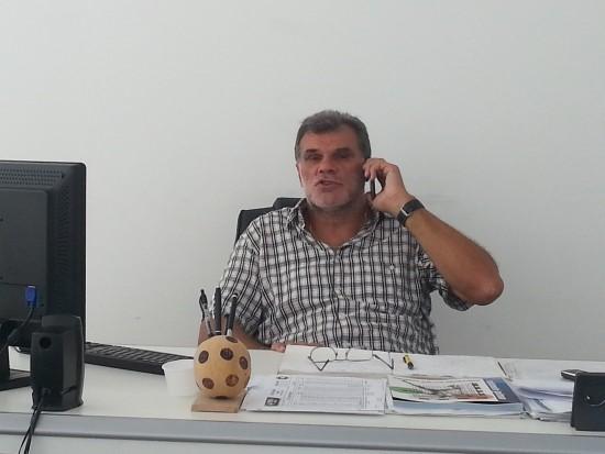 Momir Rnic