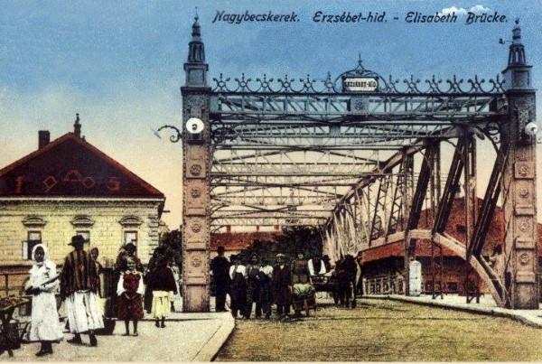 ajfelov-most