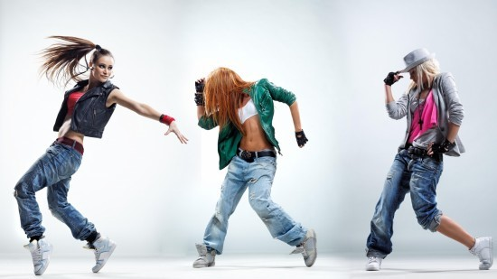 dancers-wallpaper-1920x1080